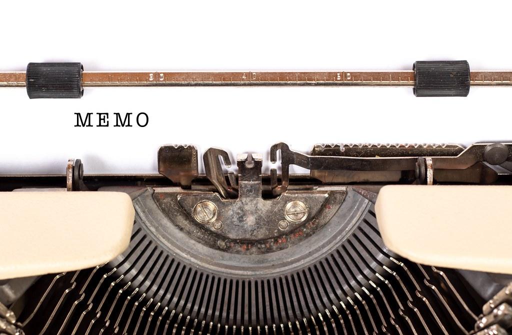 memo-jpeg